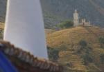 la-province-de-Chaouen